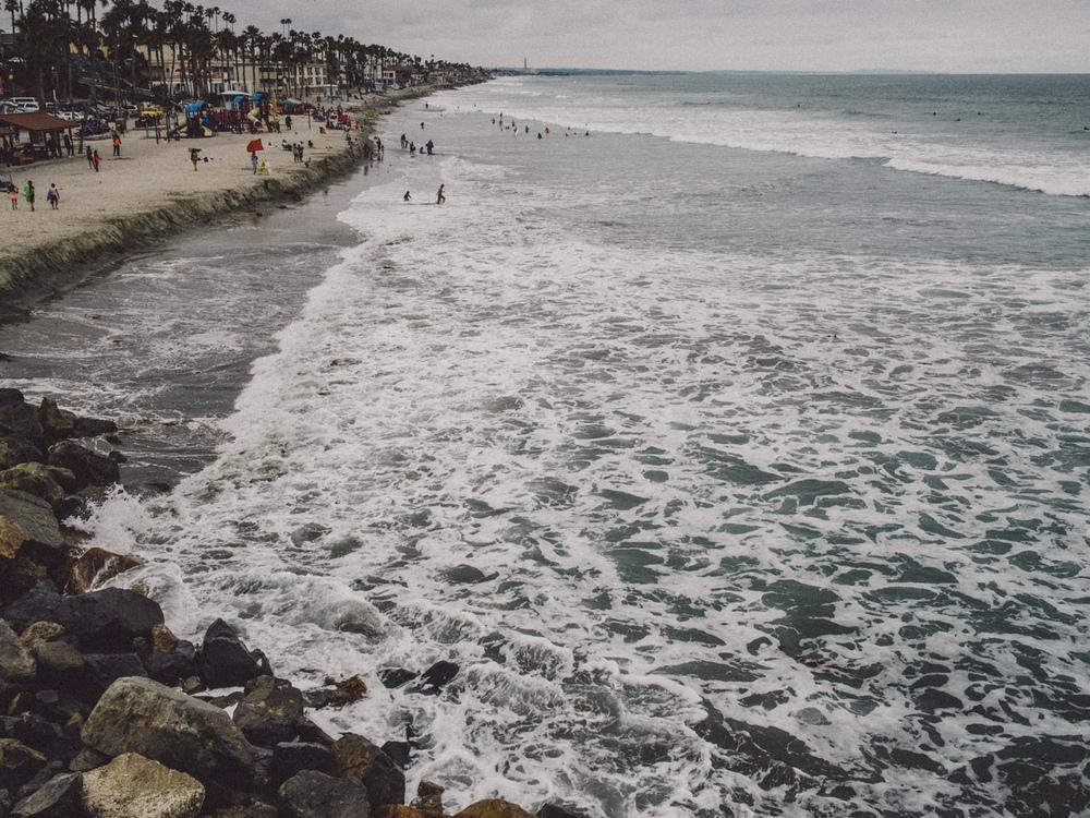 oceanSide_fotoby-3.jpg