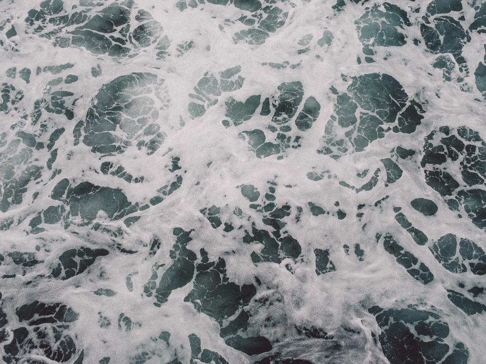 oceanSide_fotoby-7.jpg