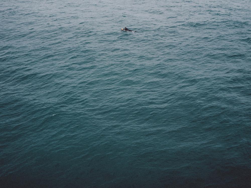 oceanSide_fotoby-6.jpg