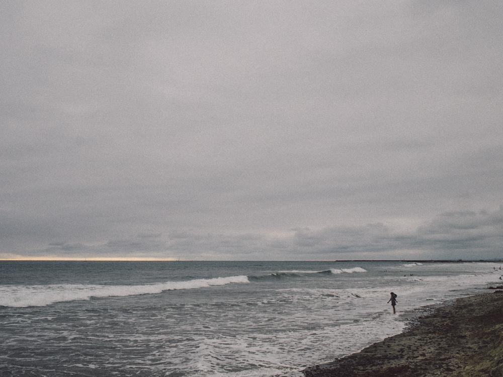 oceanSide_fotoby-9.jpg