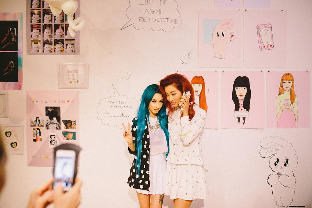 Estherlovesyou_selfie_show-98.jpg