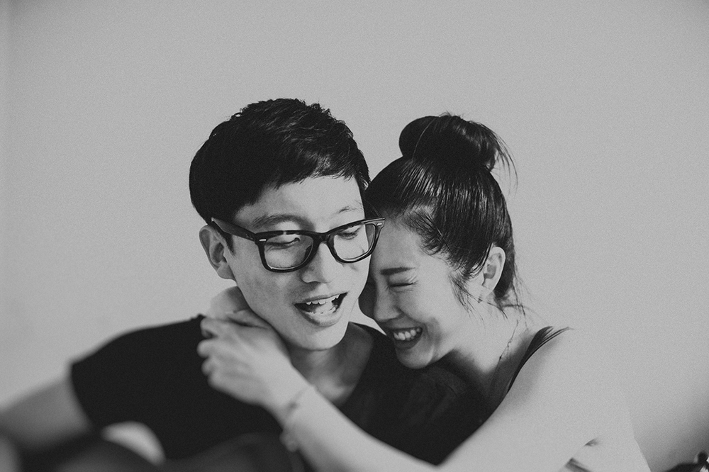 Hyojin_Ivan_engagement_home-105.jpg