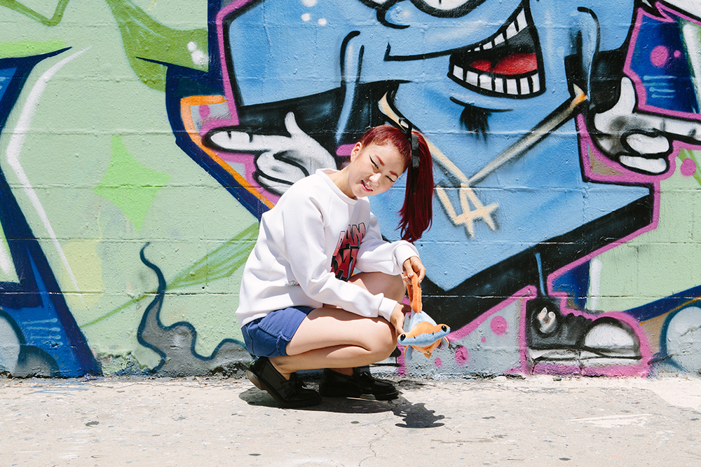 EstherLovesYou_profile-56.jpg