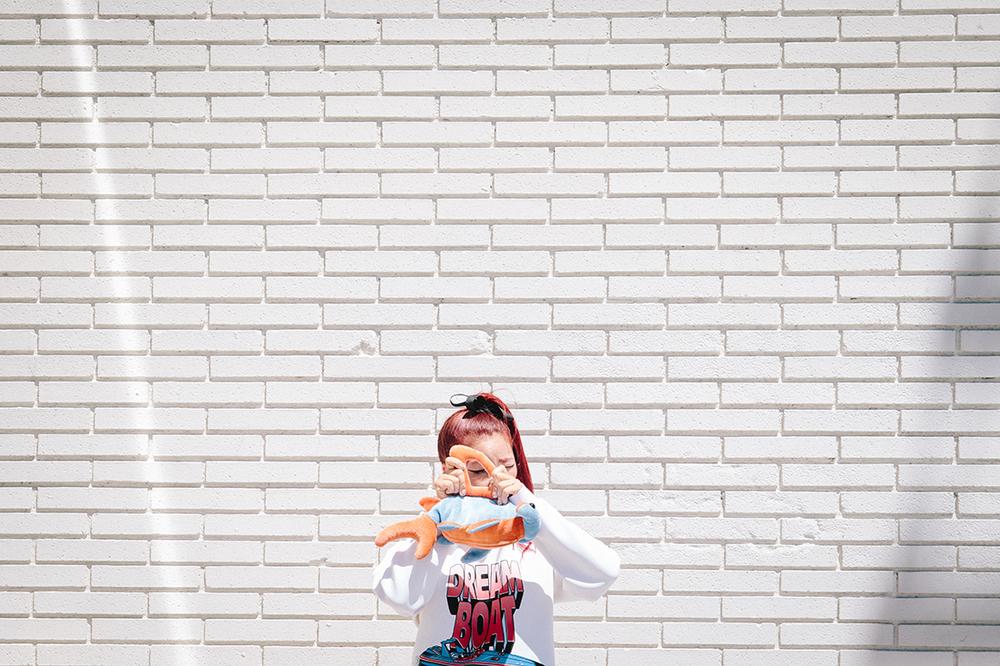 EstherLovesYou_profile-63.jpg