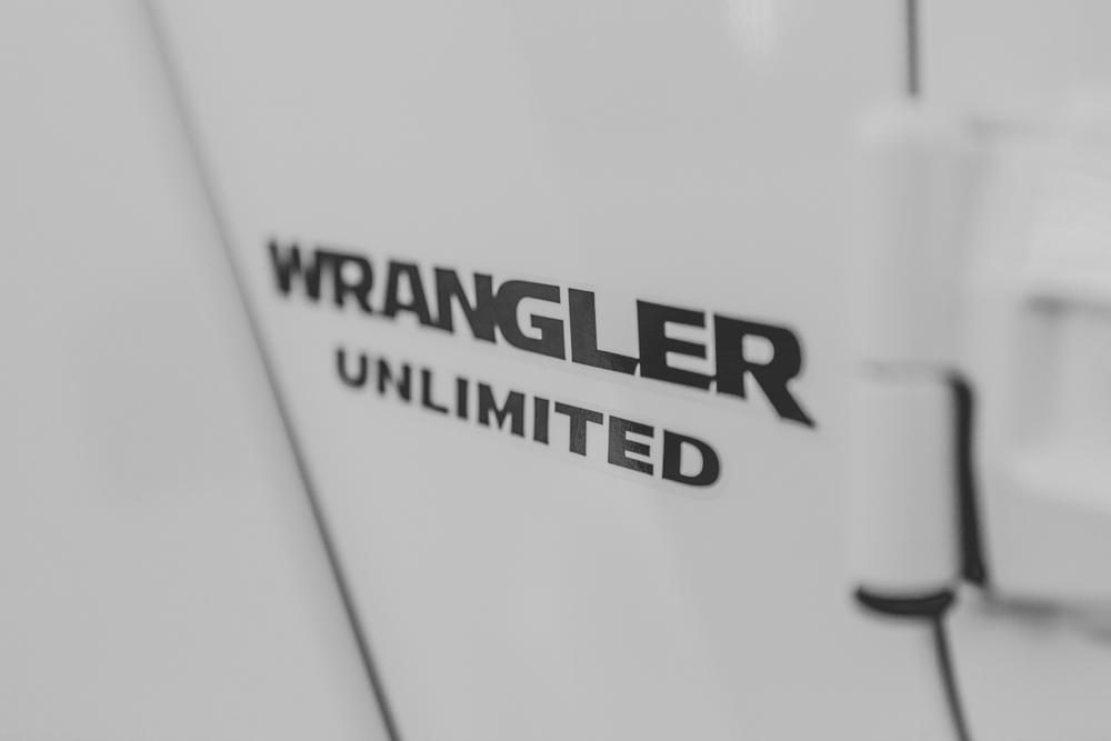 wrangler_new_1stDay-3.jpg