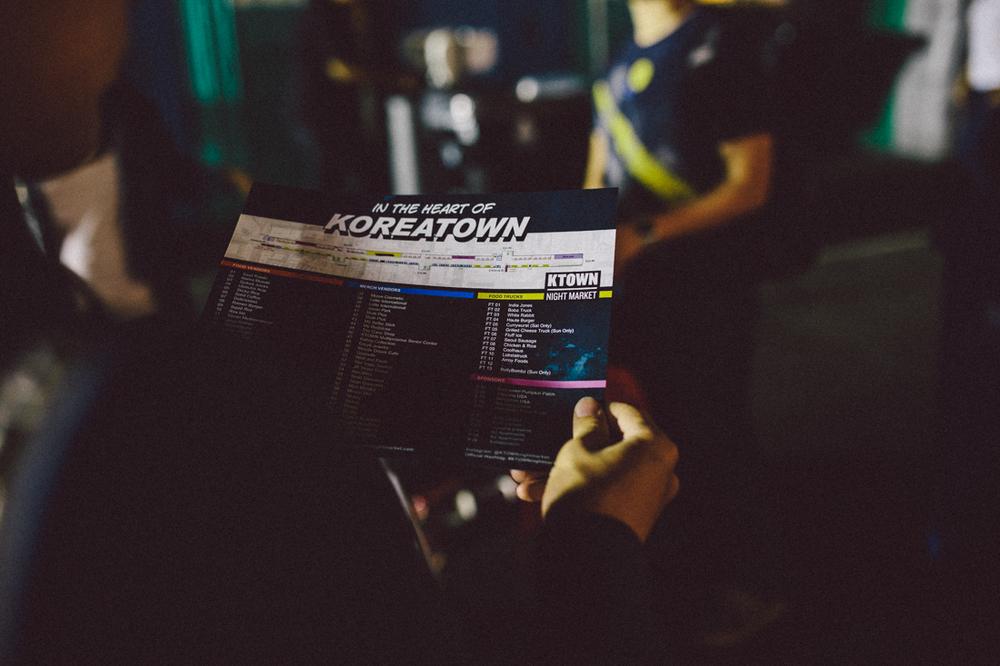 koreatown_-2.jpg