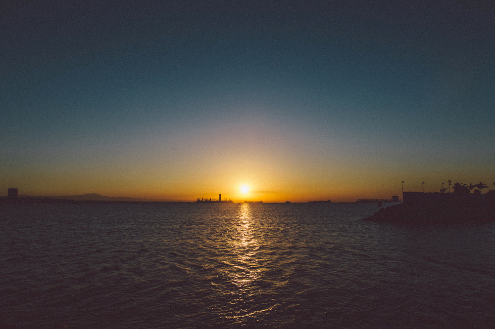 2015_newYear_sunrise-9.jpg