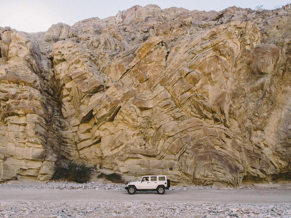 sandstone_canyon_anza_borrego-1.jpg