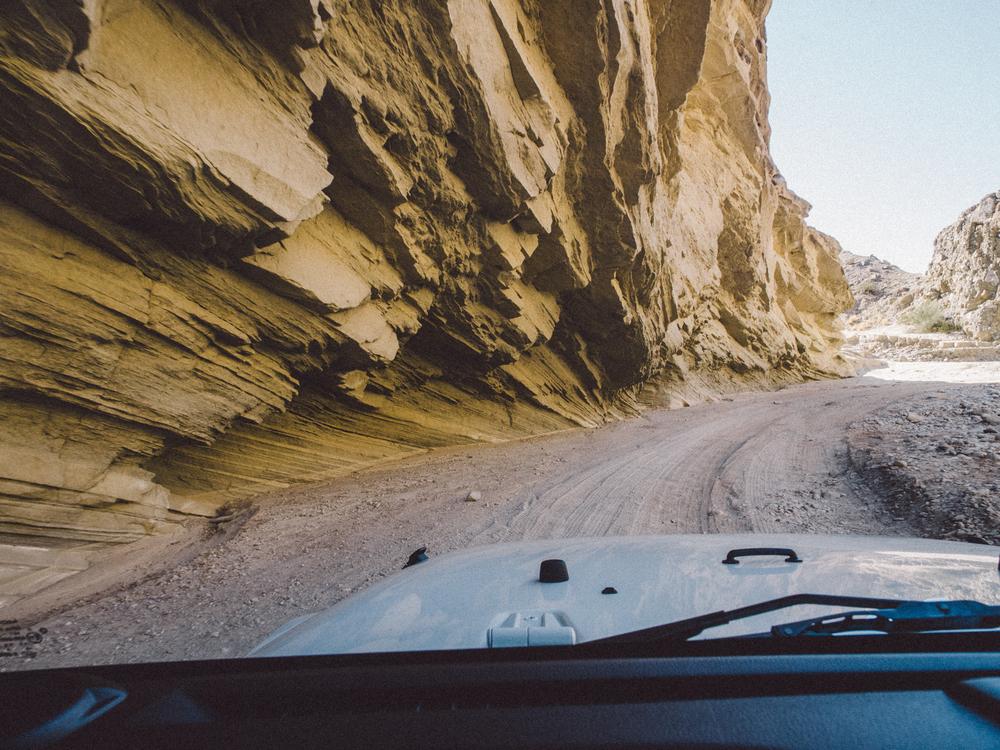 sandstone_canyon_anza_borrego-3.jpg