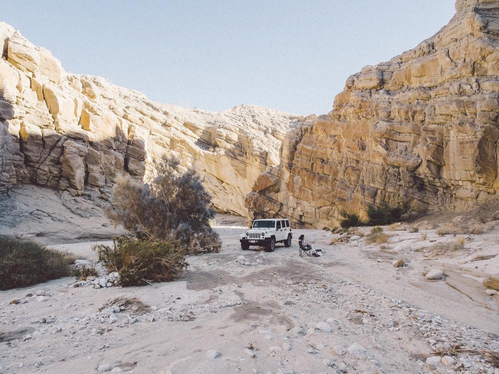 sandstone_canyon_anza_borrego-5.jpg