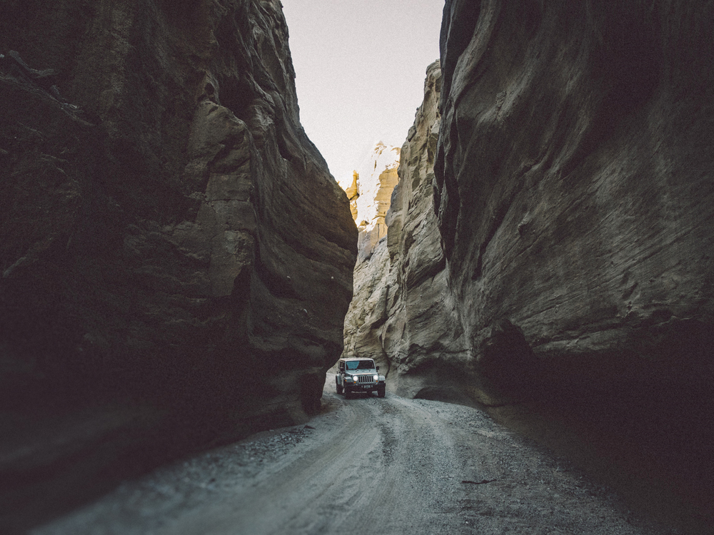 sandstone_canyon_anza_borrego-12.jpg