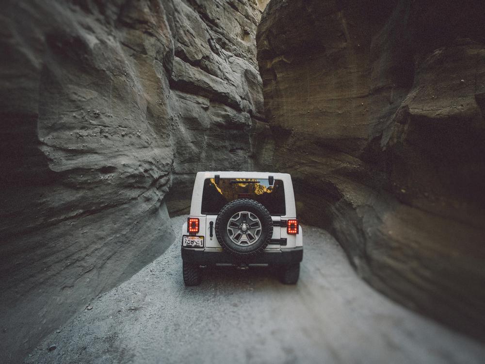 sandstone_canyon_anza_borrego-14.jpg