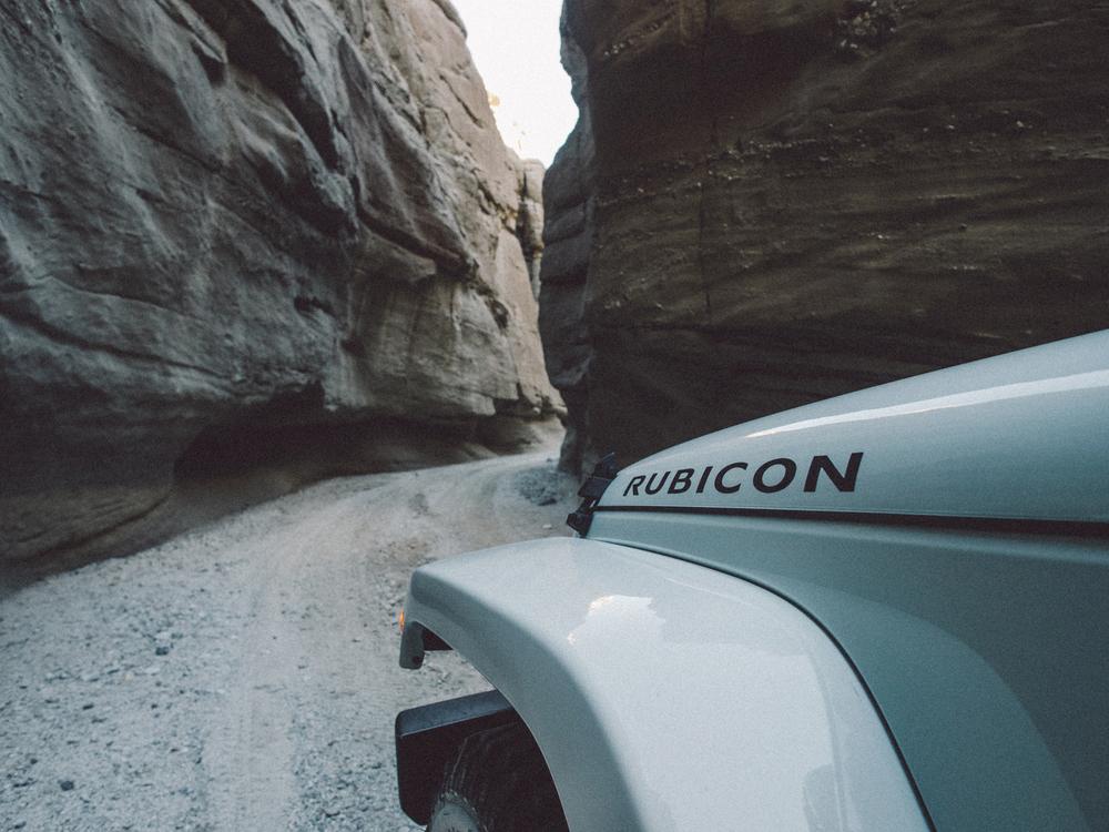 sandstone_canyon_anza_borrego-10.jpg