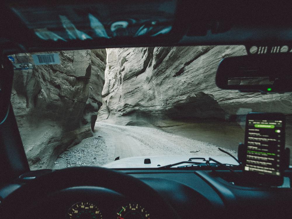 sandstone_canyon_anza_borrego-9.jpg