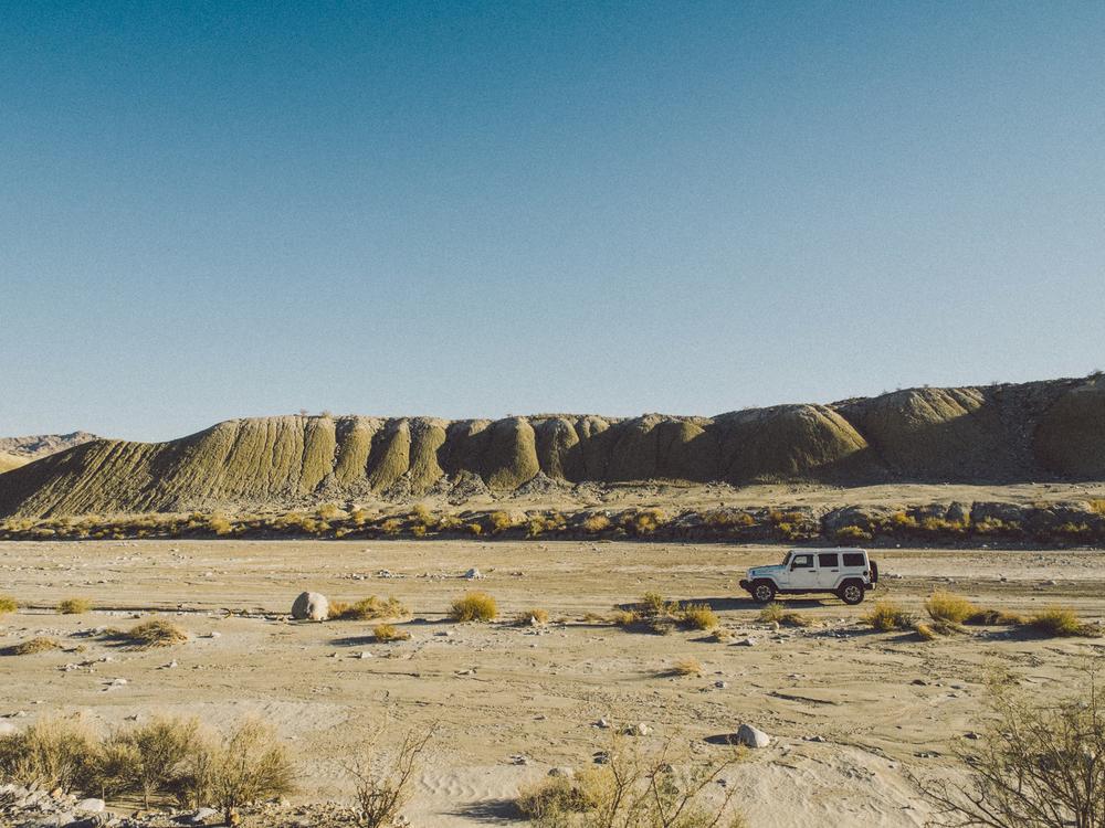 sandstone_canyon_anza_borrego-15.jpg