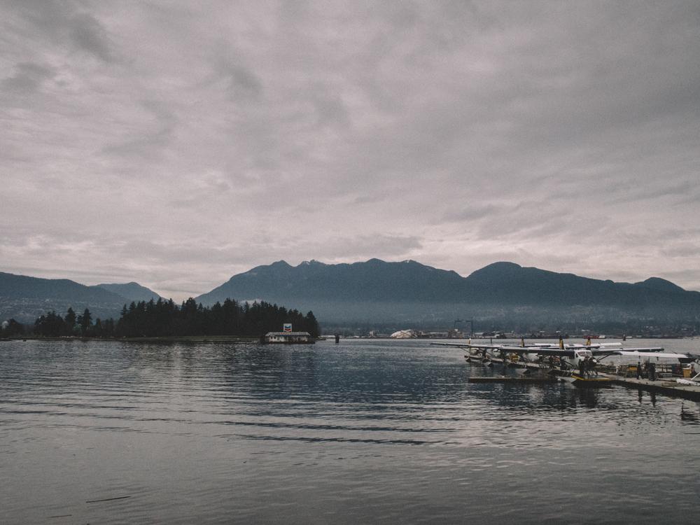 Vancouver_trip-9.jpg
