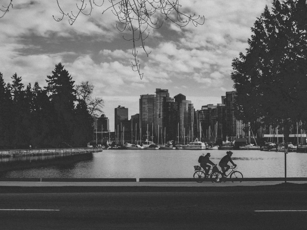 Vancouver_trip-40.jpg