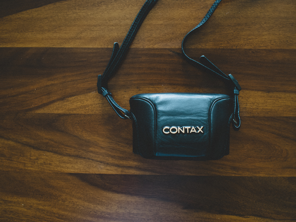 contax_t3_welcome-4.jpg