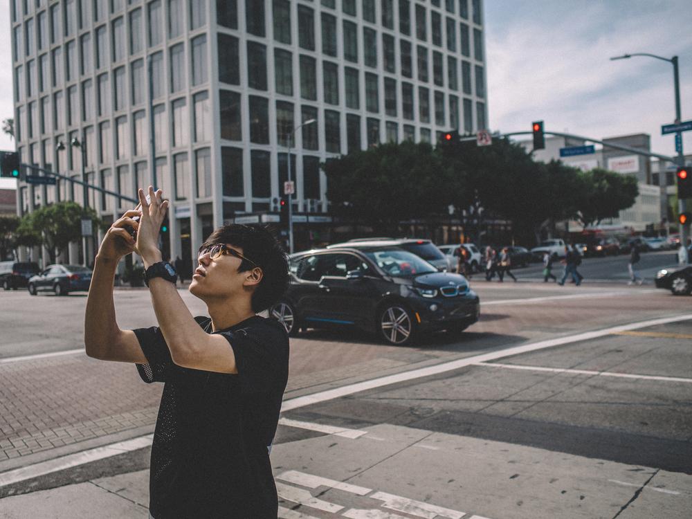 epik_high_tour_LA_2015-2.jpg