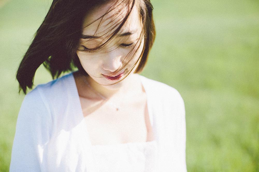 Sooji_Jay_maternity-109.jpg