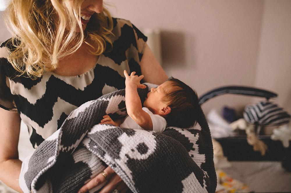 Jamie_Teddy_newborn-34.jpg