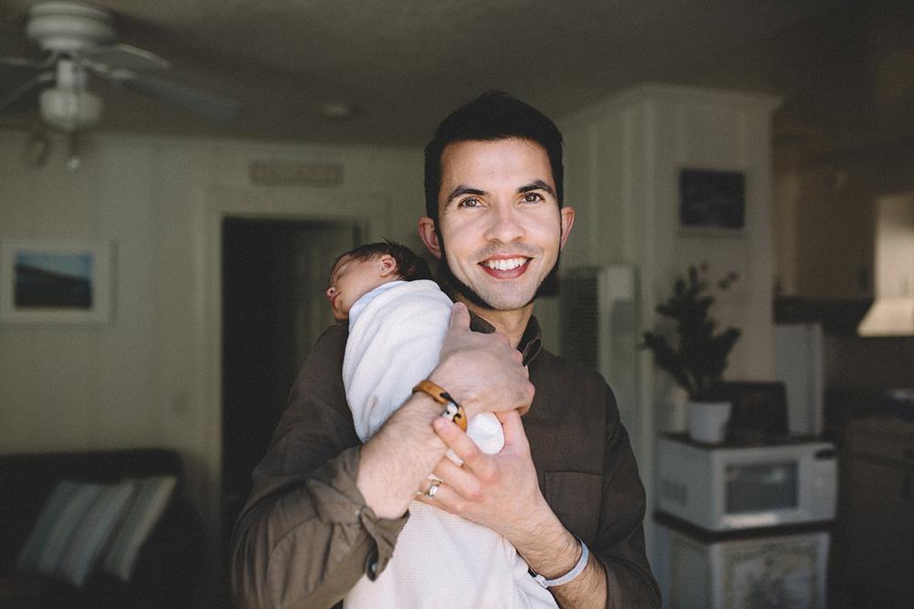 Jamie_Teddy_newborn-144.jpg