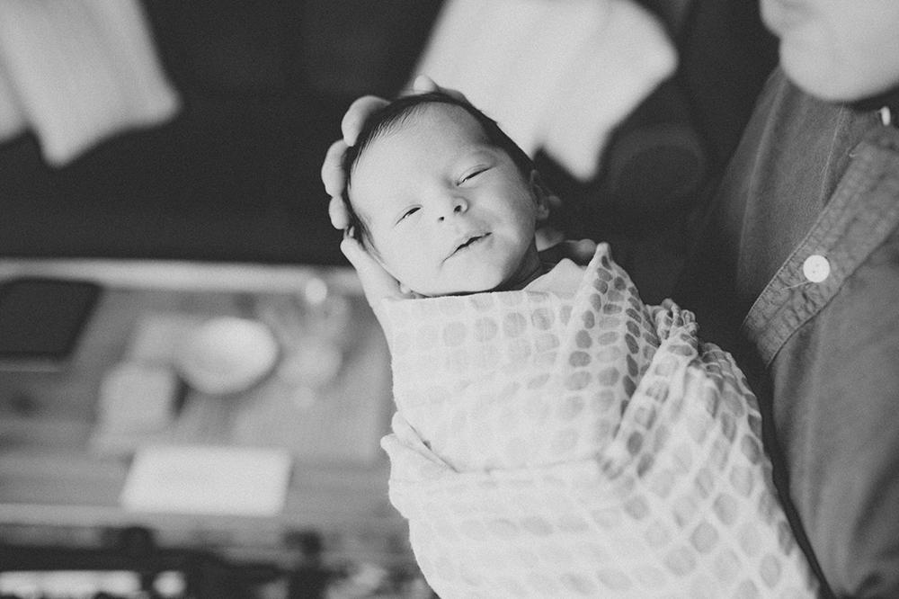 Jamie_Teddy_newborn-216.jpg