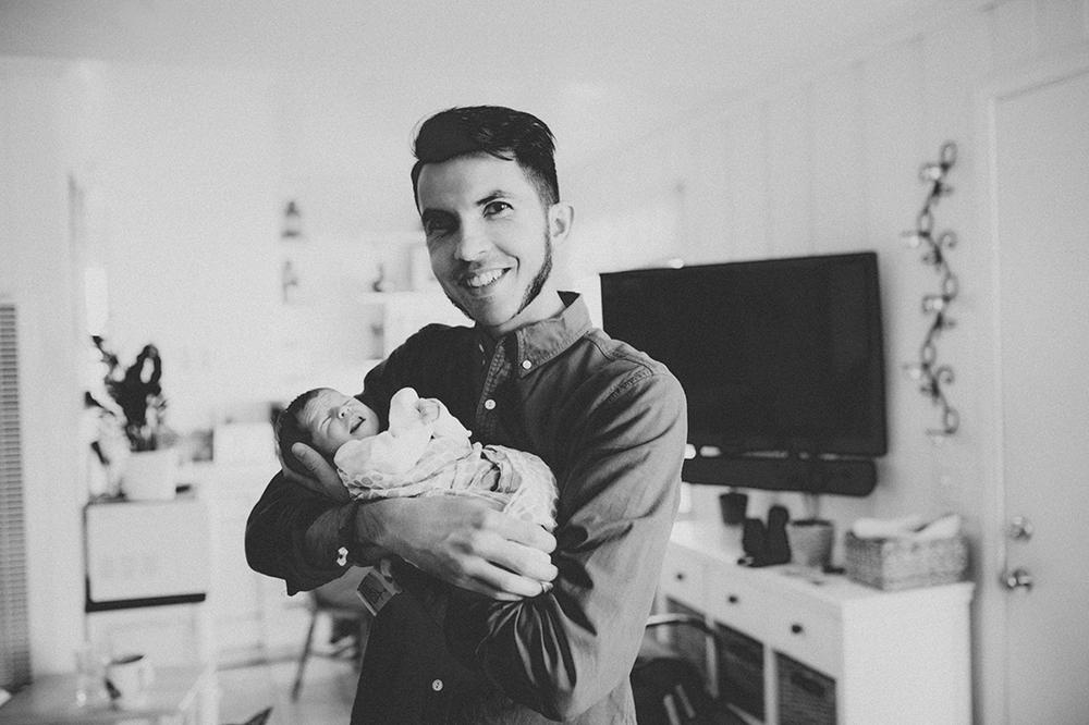Jamie_Teddy_newborn-218.jpg
