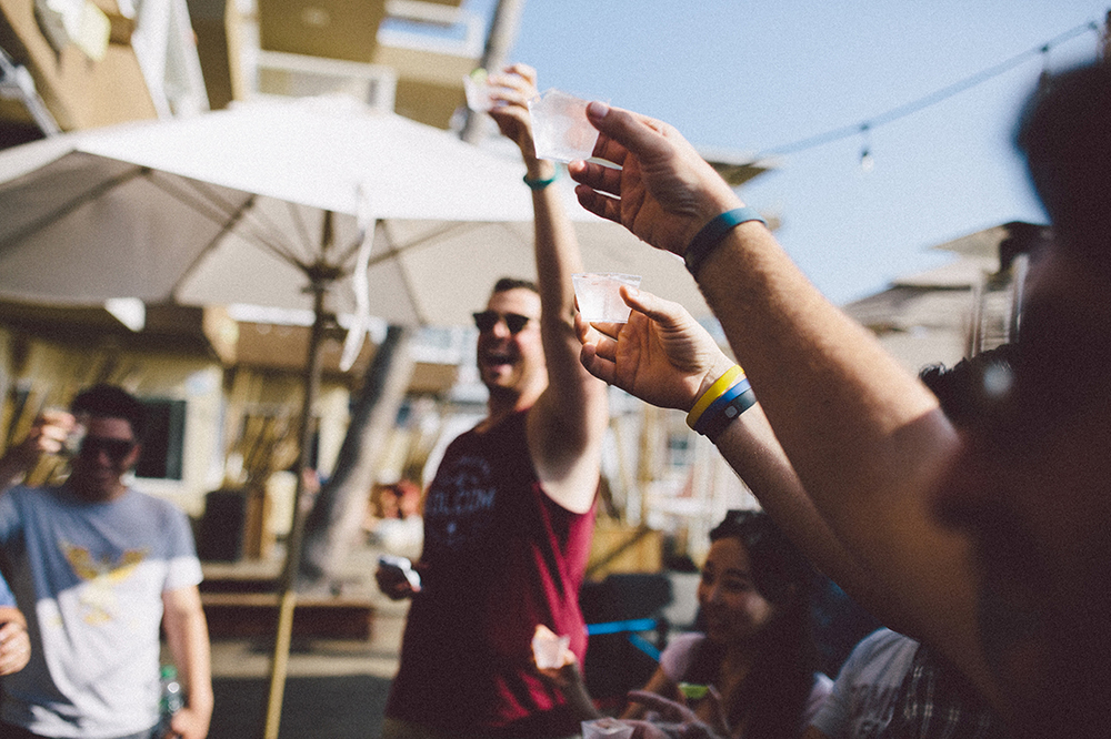 five-and-done-summerParty-2015-144.jpg