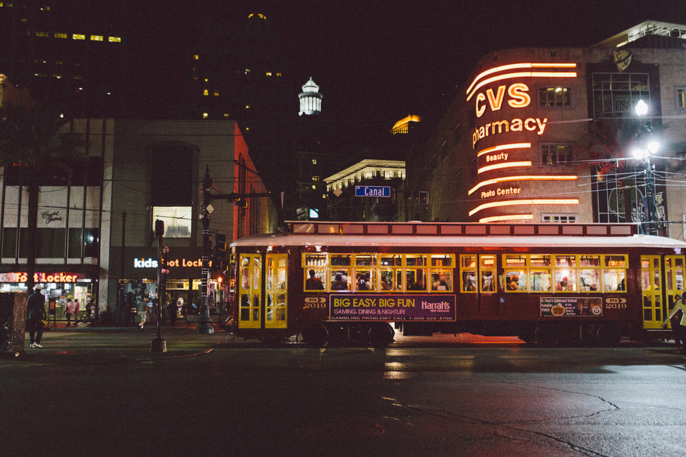 five_n_done_newOrleans_day1-9.jpg