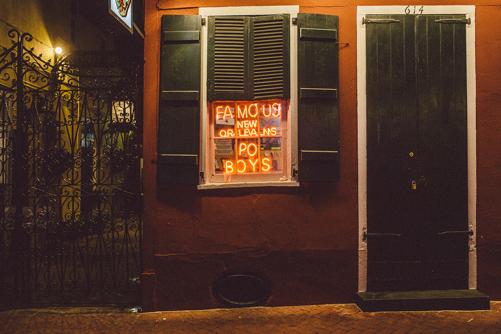 five_n_done_newOrleans_day1-26.jpg