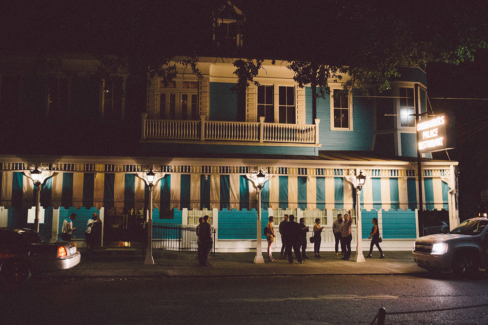 five_n_done_NewOrleans_day5-49.jpg