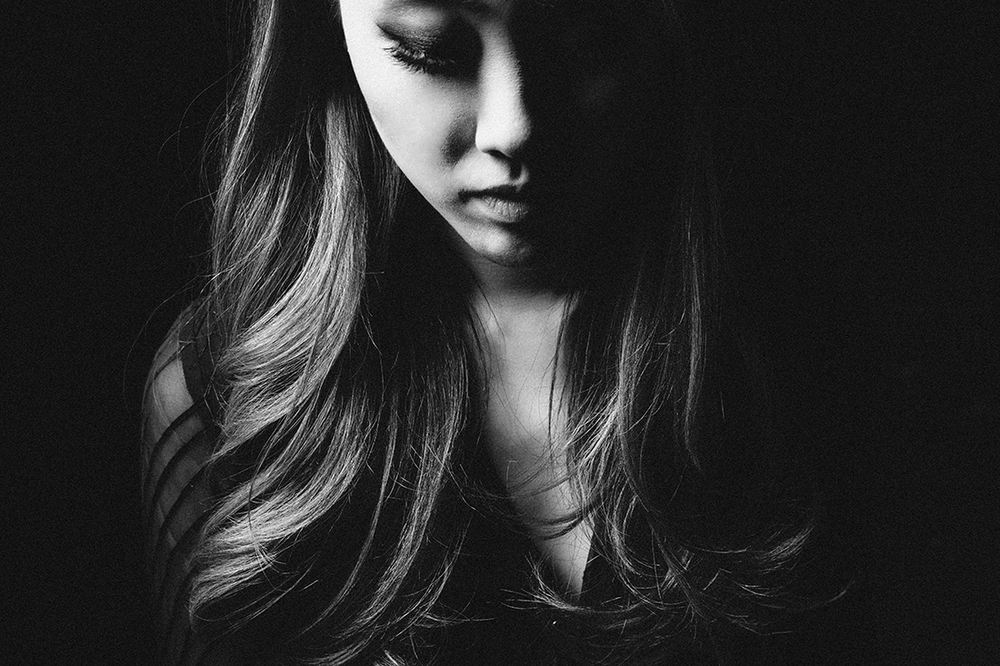 yena_choi_highRes-87.jpg