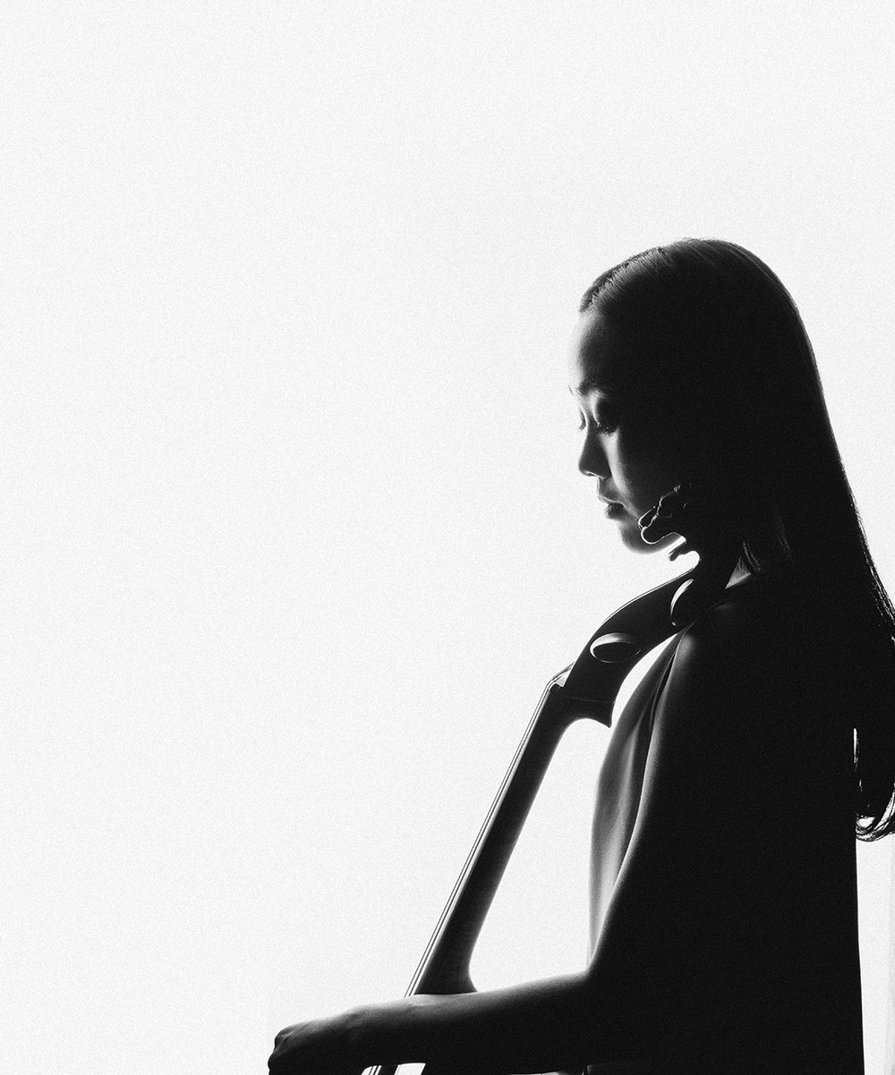 yena_choi_highRes-50.jpg