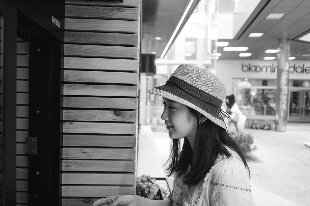 SM_dodam_yoonho-10.jpg
