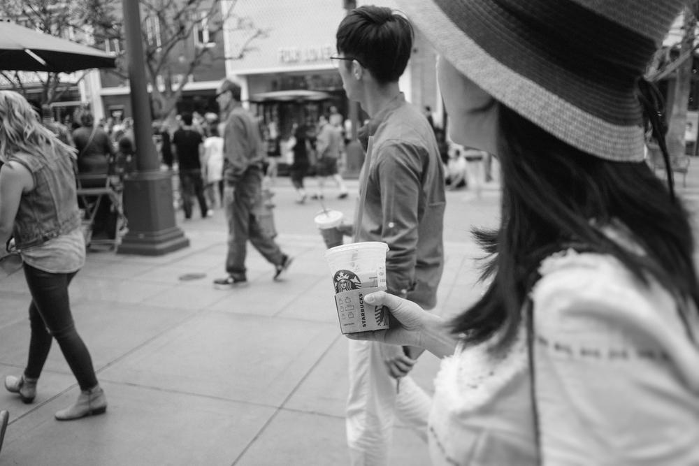 SM_dodam_yoonho-16.jpg