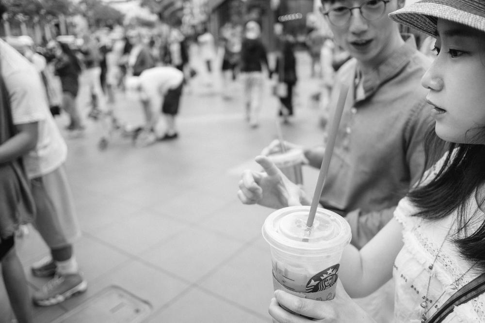 SM_dodam_yoonho-19.jpg