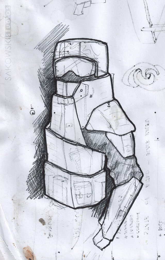 Federation_armour3d.jpg