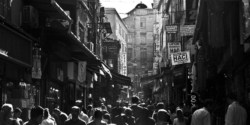Social Value   Istanbul, Turkey - 830 x 425