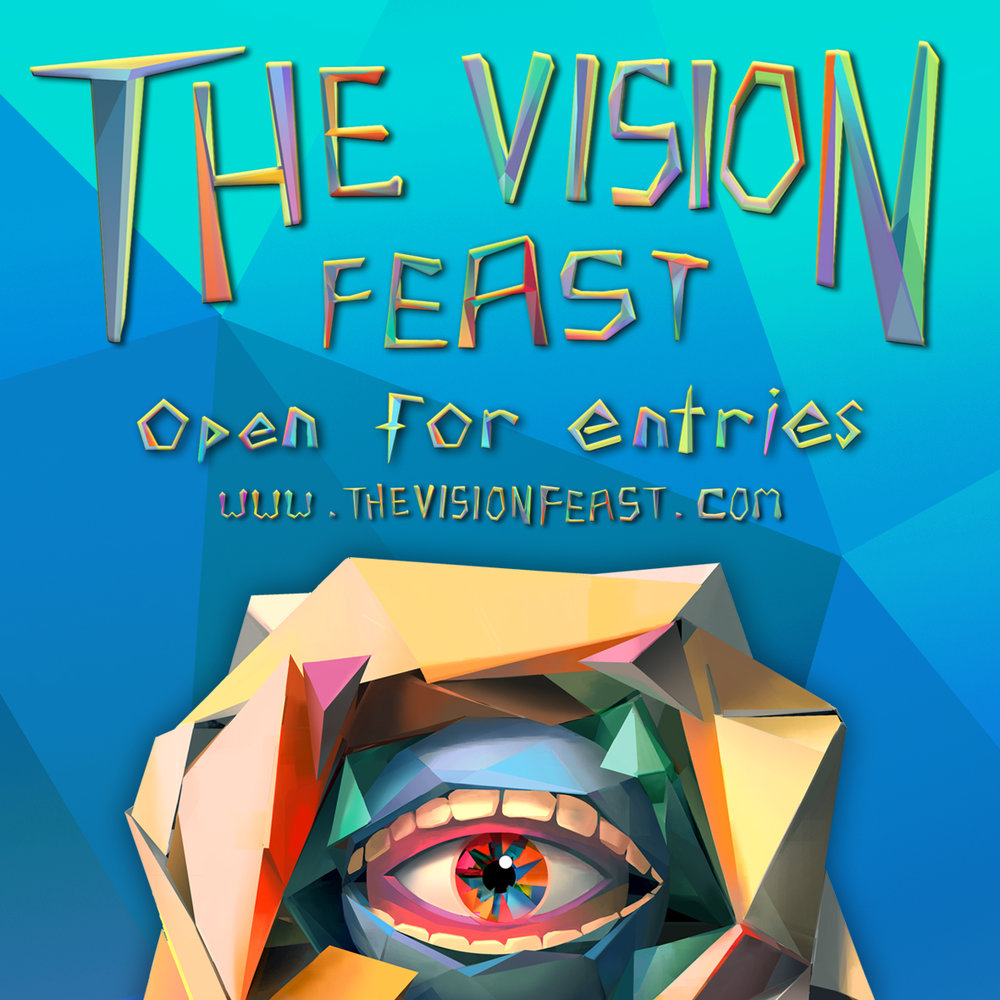 Vision_cover_fb_03.jpg