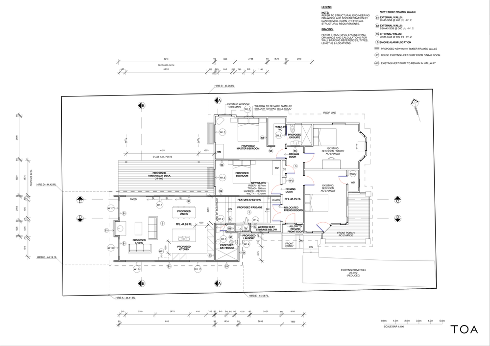 8 WESTMINSTER RD - BC WORKING FILE (2) - Sheet - A2-02 - PROPOSED GROUND FLOOR PLAN.png
