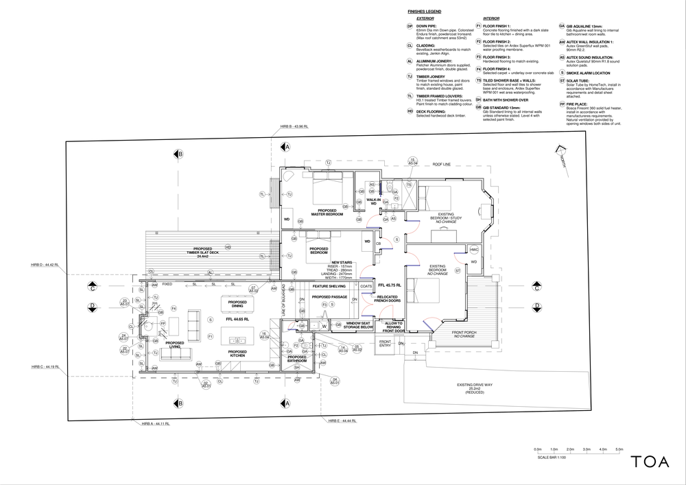 8 WESTMINSTER RD - BC WORKING FILE (2) - Sheet - A2-03 - PROPOSED FINISHES FLOOR PLAN.png