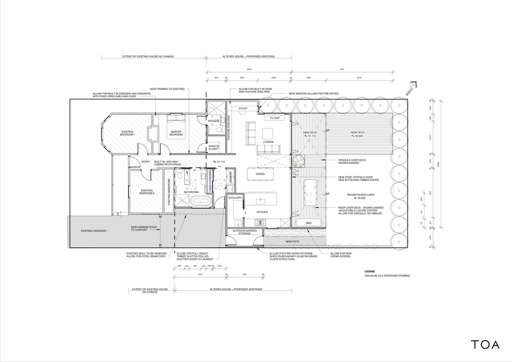 13 - Sheet - A2-02 - PROPOSED GROUND FLOOR PLAN LAYOUT.png