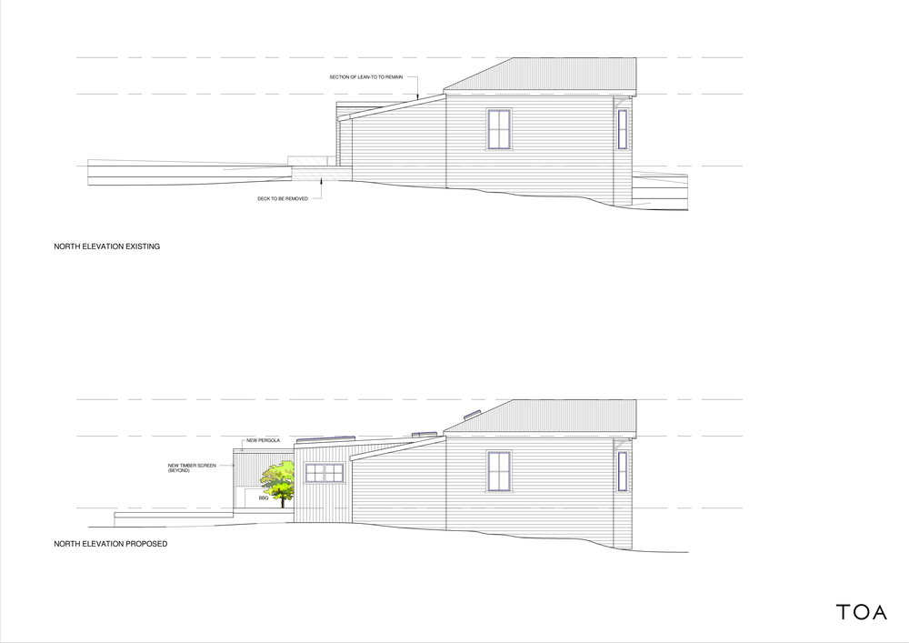 13 - Sheet - A4-01 - ELEVATIONS - NORTH.png