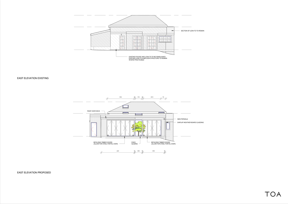 13 - Sheet - A4-02 - ELEVATIONS - EAST.png
