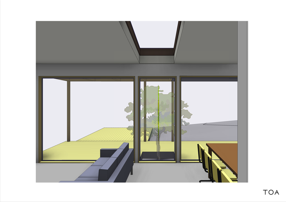 13 - Sheet - A4-05 - INTERIOR VIEW new.png