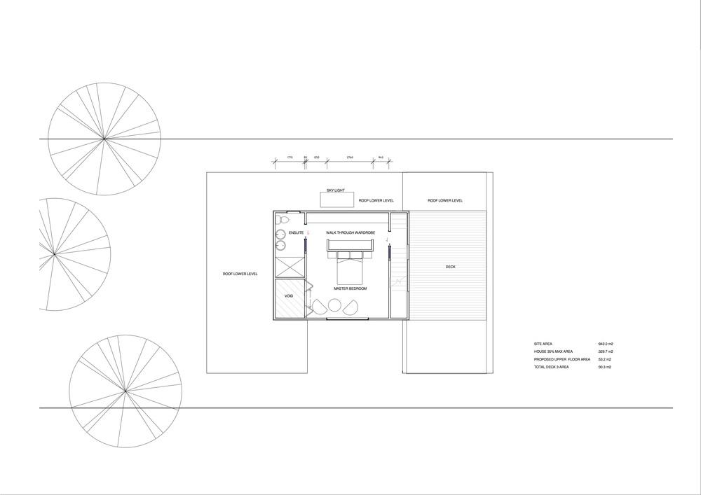 william_project_op2 - Sheet - A1-12 - NEW SECOND FLOOR.jpg
