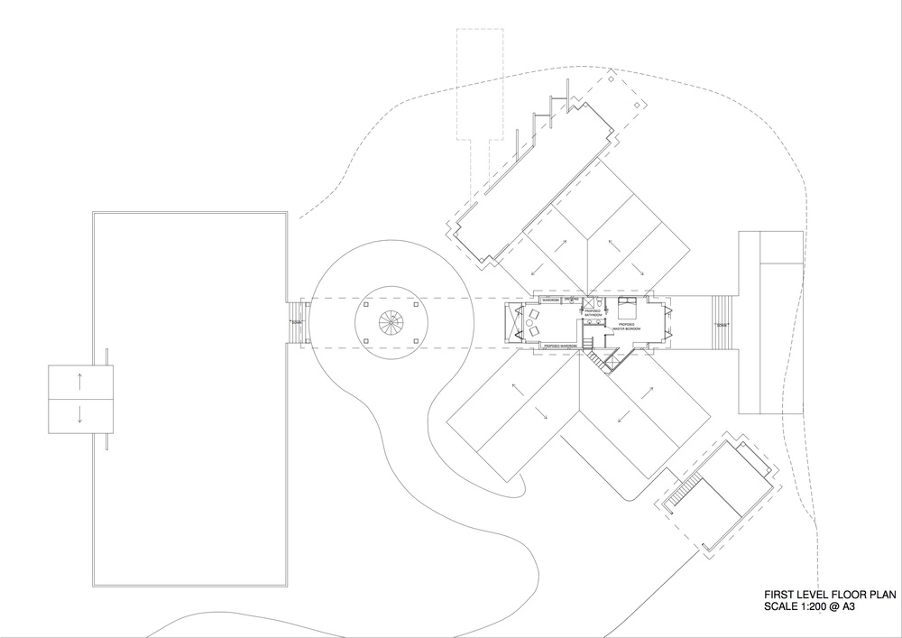 Romanes - plans 02.jpg