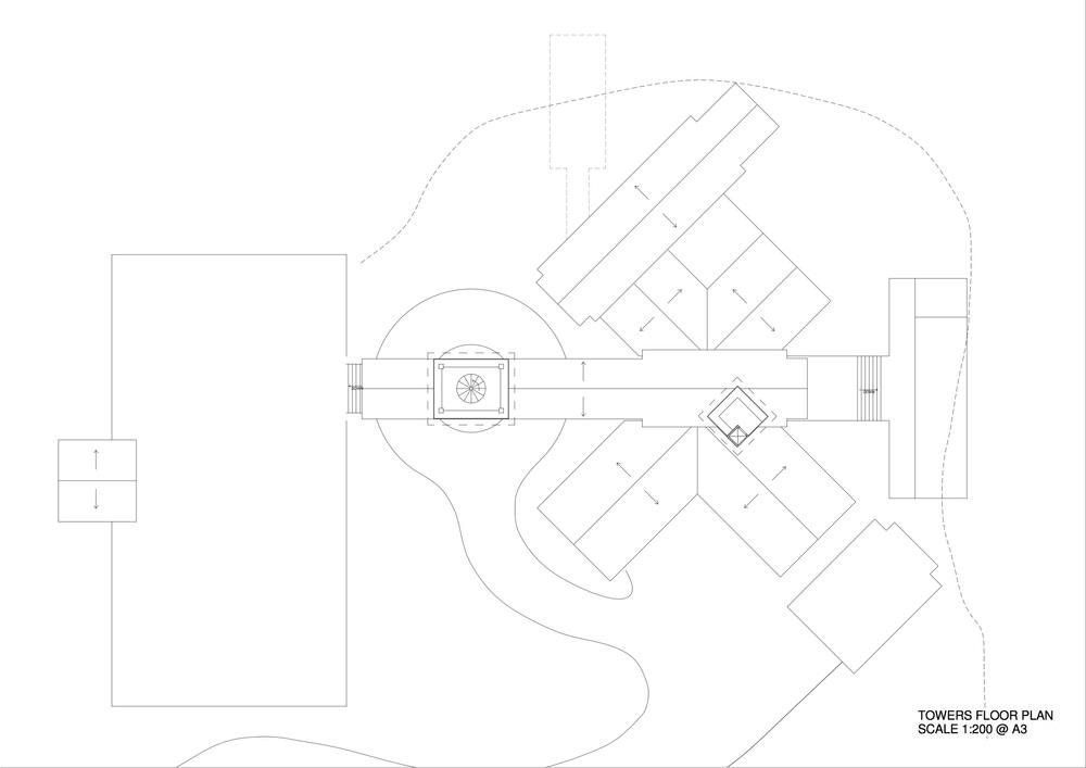 Romanes - plans 03.jpg