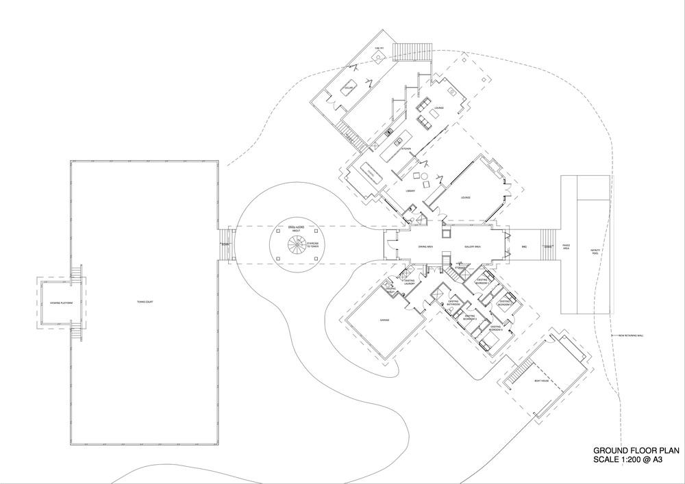Romanes - plans 01.jpg
